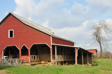 huffman-farm-tour-047