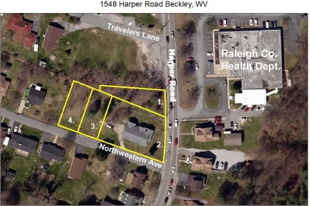 1548 Harper Road Tour 006