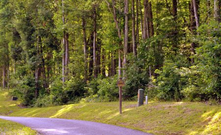 Bridgeview Estates Lot 26 Fayetteville WV 3