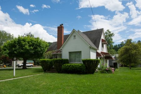 Skaggs Homeplace Tour 001
