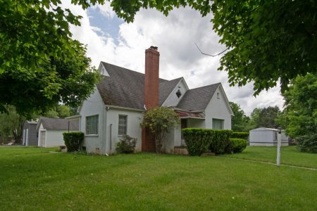 Skaggs Homeplace Tour 023