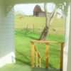 Country Cottage 002
