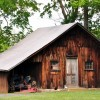 20-COCHRAN HOMEPLACE-019