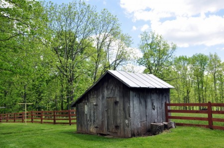 25-COCHRAN HOMEPLACE-024