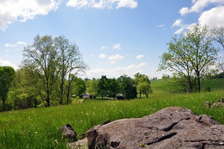 38-COCHRAN HOMEPLACE-037