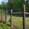 50-COCHRAN HOMEPLACE-049