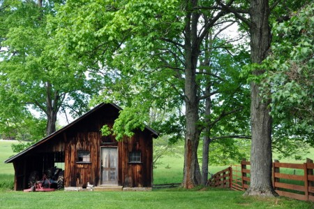 51-COCHRAN HOMEPLACE-050
