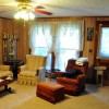62-COCHRAN HOMEPLACE-061