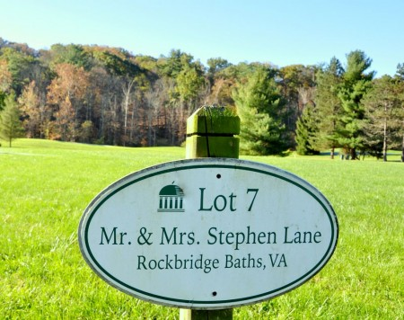 04 Lot 7 The Snead Golf Course GSC Tour
