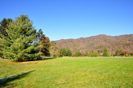 12 Lot 7 The Snead Golf Course GSC Tour