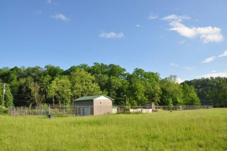 James Monroe 5-Acre Commercial 012