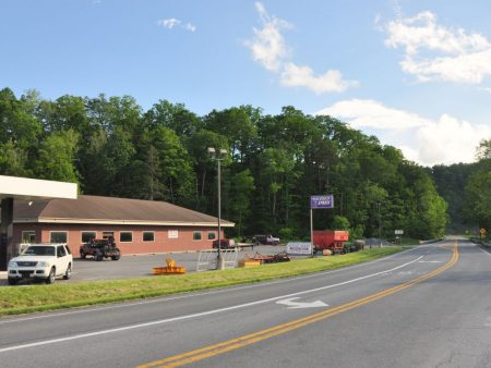 James Monroe 5-Acre Commercial 016